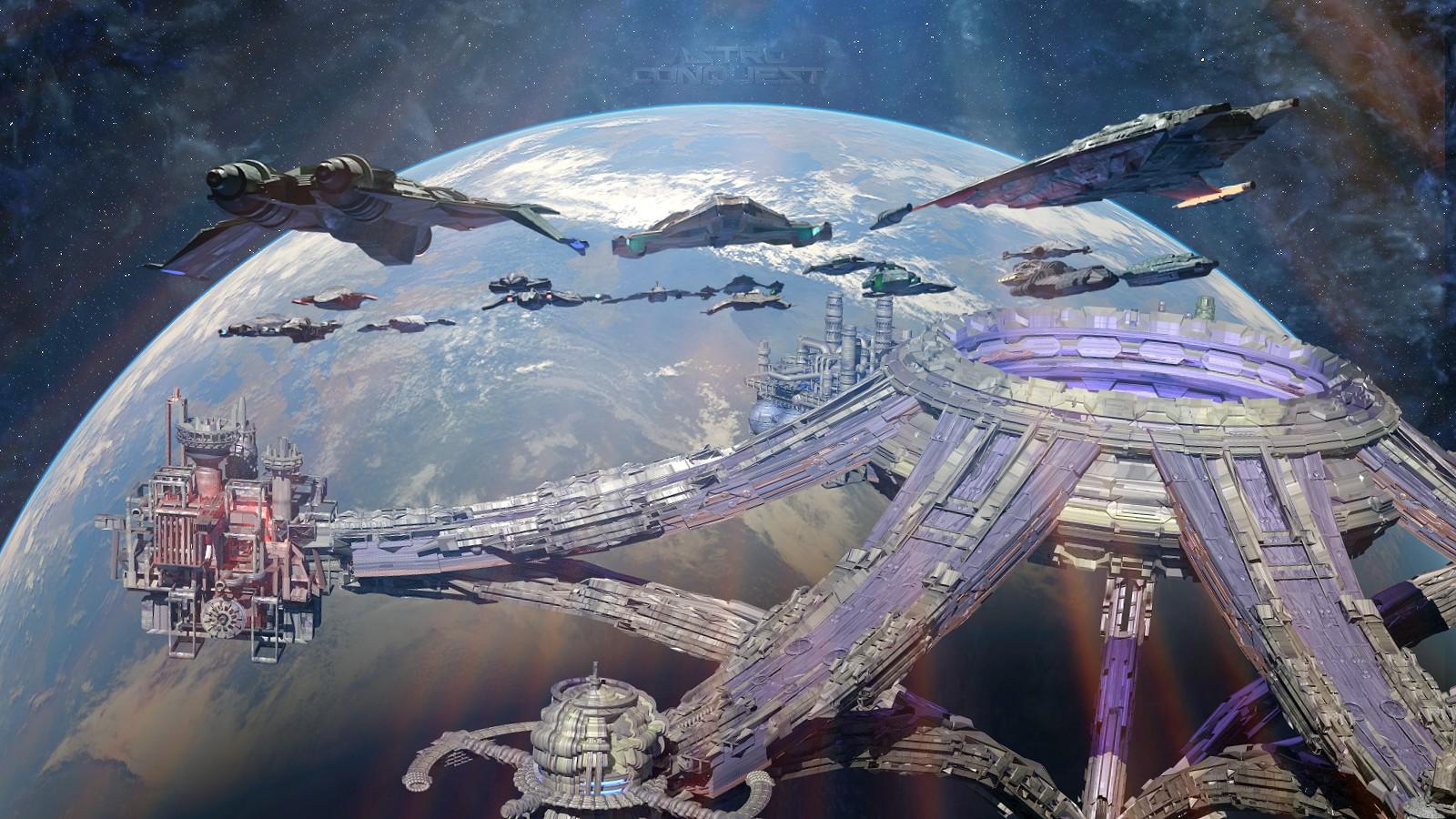 https://hilfe.astroconquest.com/astro-conquest-26.jpg